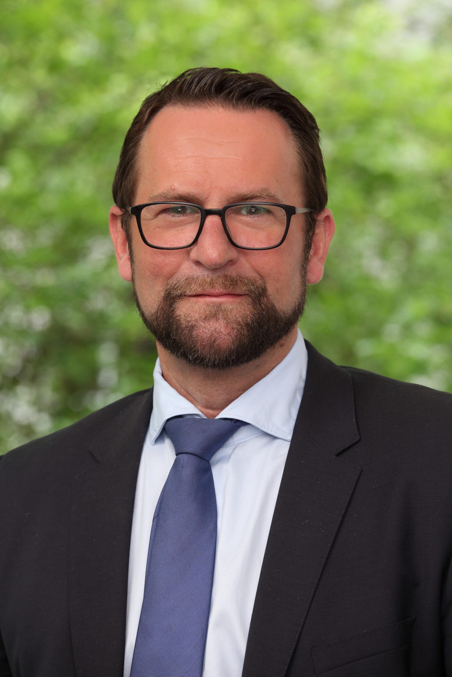 Gunnar Borchardt