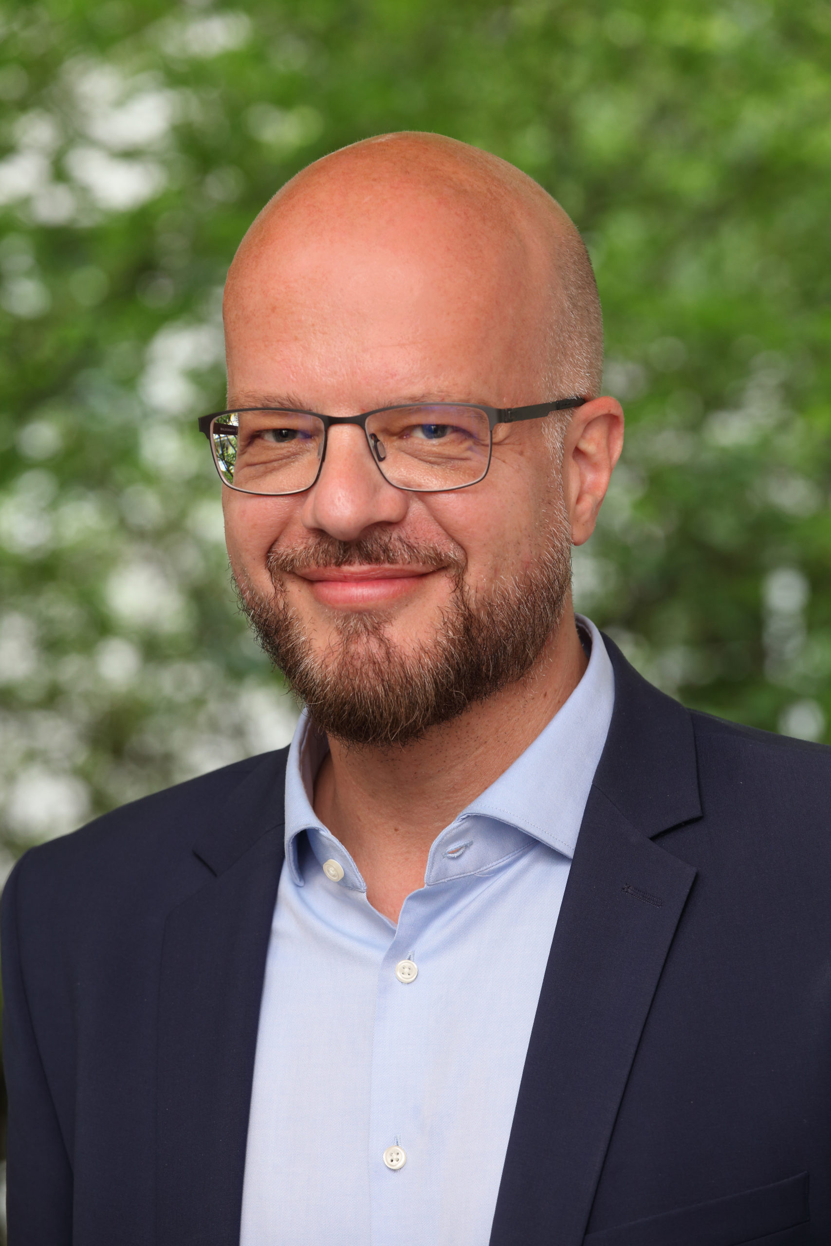 Kai Röhrig