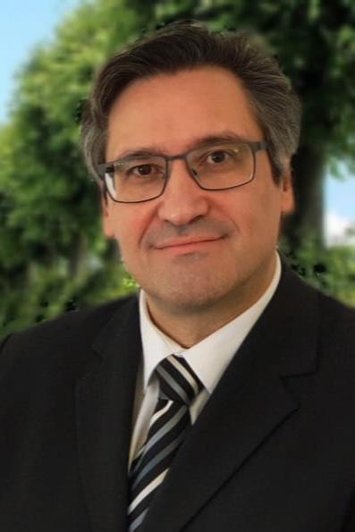 Jens Schiminowski